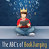 Jump Into A Book