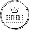 Esther's Necklaces - Princess necklaces helping anti-human trafficking