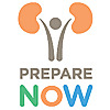 PREPARE NOW Study - Kidney Prepare Now Study