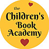 Children's Book Academy