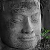 Angkor Wat Photography Tours