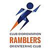 Ramblers Orienteering Club
