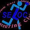 South East Lancs Orienteering Club