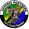 Safaris and Tourism partners - Tanzania Best Travel Agent