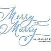 Merry to Marry - Wedding Inspiration Blog in the Philippines