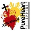 Pure Heart Philippines