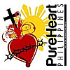 Pure Heart Philippines | Filipino Values Blog