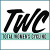 Total Women's Cycling | Biking News, Events & Reviews