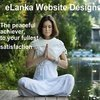 eLanka | Sri Lankan community in Australia