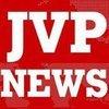 Jvp news