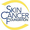 The Skin Cancer Foundation | Sun and Skin News