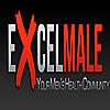 ExcelMale - Men's Health Forum