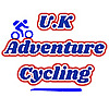 UK Adventure Cycling | Youtube