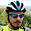 Vlog Cycling