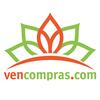 Vencompras.com