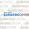 New Jersey Bariatric Center