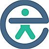 Ergoweb Blog