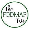The Fodmap Talk