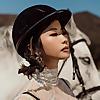 StayFitandTravel - Emi Wong