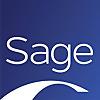Sage Bariatric