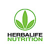 Herbalife Nutrition | Success Stories from Real People Who Use Herbalife