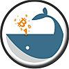 Whalepool