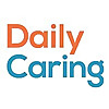 DailyCaring | Best Caregiver Website