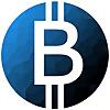 Bitcoin pour les débutants
