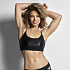 Jillian Michaels | Workout Youtuber