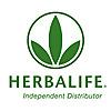 Herbalife Online Retail | Weight Management Nutrition