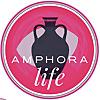 Amphora Fine Wine Portfolio Management