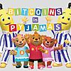 Bitcoins En Pijama