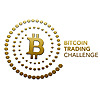 Bitcoin Trading Challenge