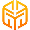 Association Bitcoin Chili