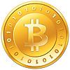 Stratégie et script Bitcoin
