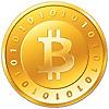 Bitcoin Retirement Plan