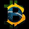 Robinets Bitcoin