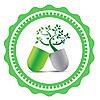 Modern Herbalife | An Alternative Herbal Home Remedies