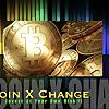 Bitcoin XChange
