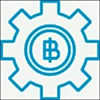 Informateur Bitcoin