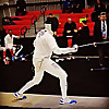 Front Range Fencing Club