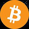 Bitcoin Freak