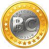 Gagnez du Bitcoin