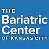 The Bariatric Center Of Kansas City