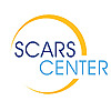 Scars Center | Skin Cancer and Reconstructive Surgery Center