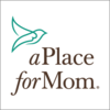 A Place for Mom | Caregiver