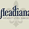 Acadiana Weight Loss Surgery