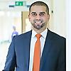 Dr Walayat Hussain | Skin Cancer