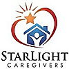 Starlight Caregivers Blog | Eldercare Senior Care Caregiving Articles