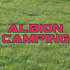 Albion Camping